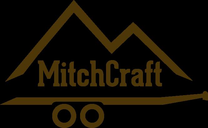 MitchCraft